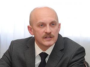 Лисицкий Игорь
